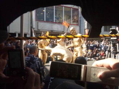 大須大道町人祭4