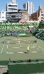 全日本ジュニア2007決勝