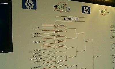 HPオープン1