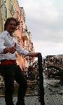 イタリア村ゴンドラ2