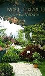 河口湖オルゴールの森3