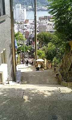 尾道の風景3